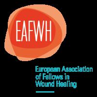 EAFWH E-learning